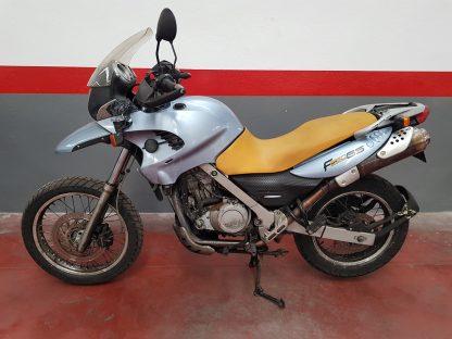 bmw-f-650-gs-2002