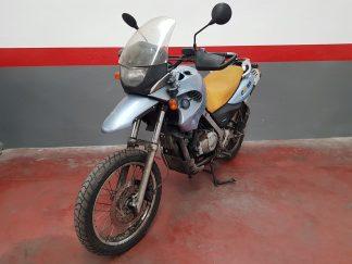 bmw-f-650-gs-2000