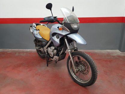 bmw-f-650-gs-2003