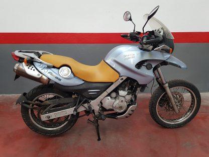 bmw-f650gs-2000