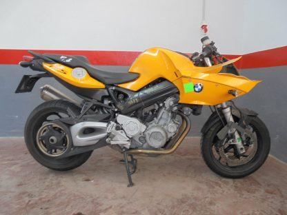 bmw-f800s-2000