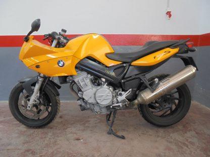 bmw-f800s-2011