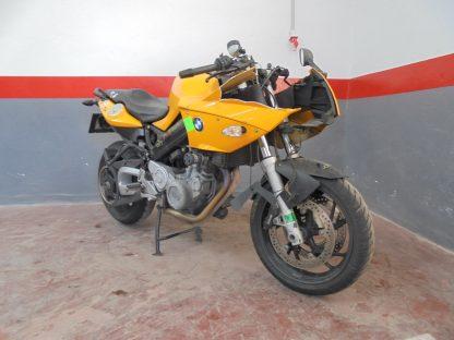 bmw-f800s-2006-2011