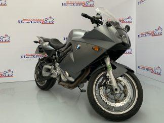 bmw-f800st-k71-2004-2012-nv005890_5
