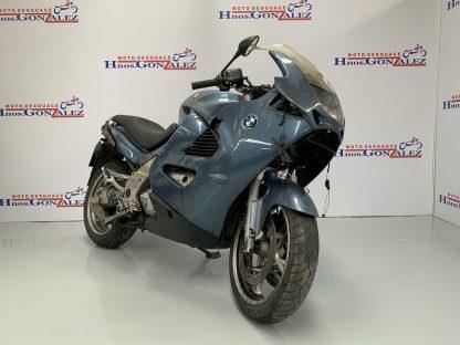 bmw-k-1200-rs-1996-2008