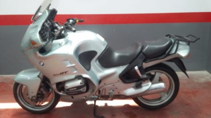 bmw-r-1100-rt