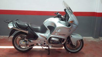bmw-r-1100-rt-1994-2001