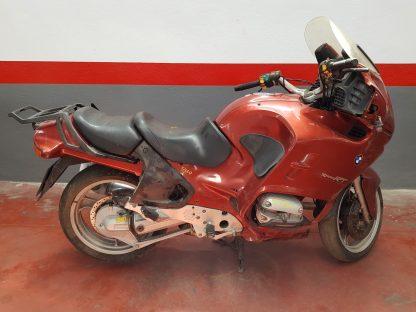 bmw-r-1100-rt-1994