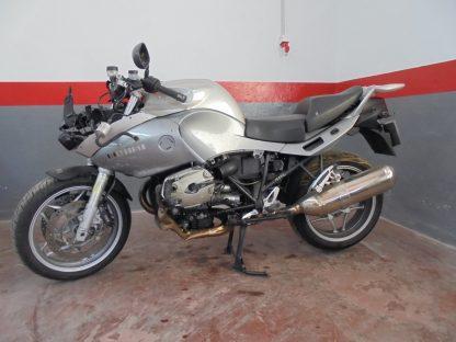 bmw-r1200st-2003-2007