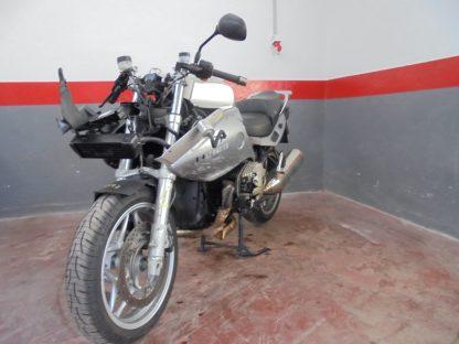 bmw-r-1200-st-2003-2007_5