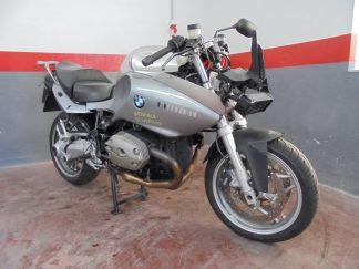 bmw-r-1200-st-2003-2007