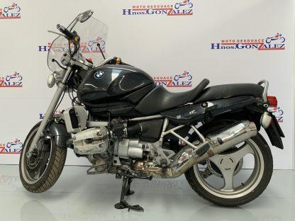 bmw-r-850-r-1993-2002-nv006012_1