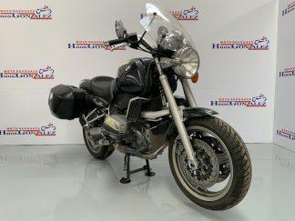 bmw-r-850-r-1993-2002