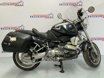 bmw-r-850-r-1993-2002-nv006012_4