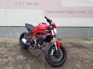 ducati-monster-797-2017-2020-nv005769_3
