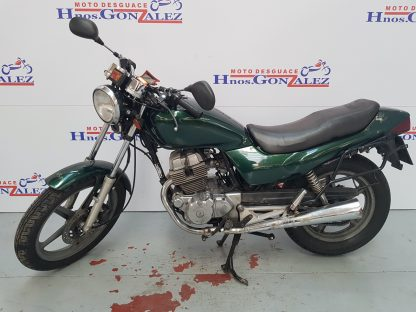 honda-cb-250-two-fifty-1996-1999-nv006585_1