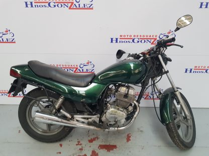 honda-cb-250-two-fifty-1996-1999-nv006585_2