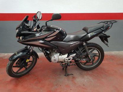 honda-cbf-125-2009-2010