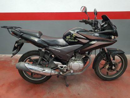 honda-cbf-125-2010-2012