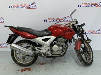 honda-cbf-250-2004-2005-2007