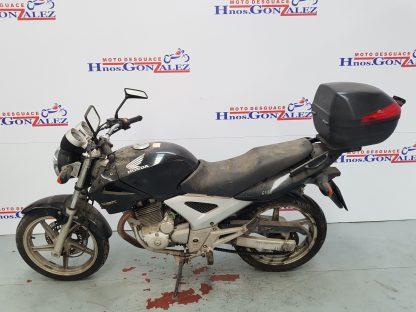 honda-cbf-250-2005-2006