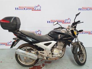 honda-cbf-250-2004-2007