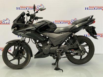 honda-cbf-250-2009