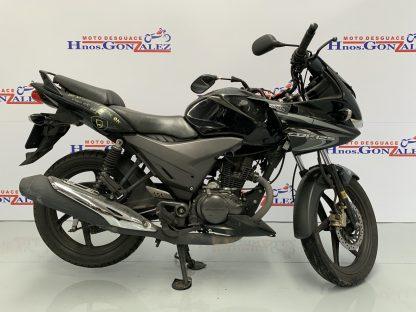 honda-cbf-250-2009-2016