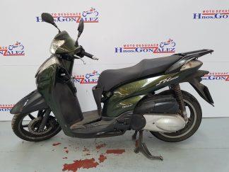honda-sh-300-2007-2015