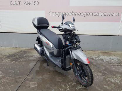 honda-sh-300i-2019-2020-nv005768_3