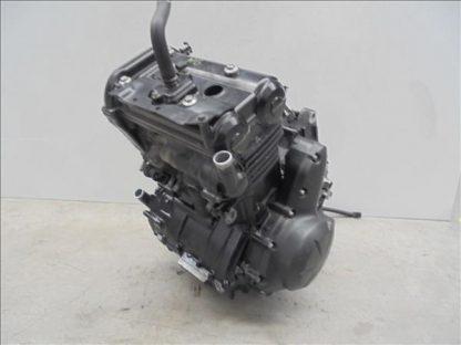 motor kawasaki er6n del 2010