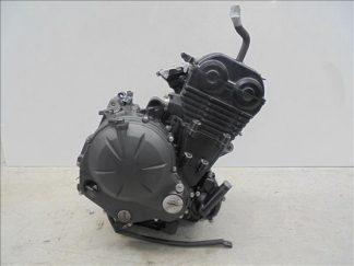 motor kawasaki er6n del 2009 al 2011