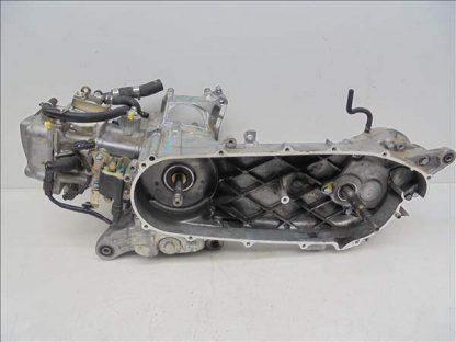 motor-aligerado-honda-sh125 2017