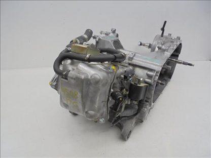 motor aligerado sh 125 del 2018