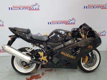 suzuki-gsxr-600-nv006538_1