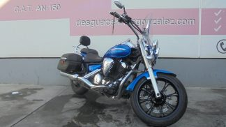 yamaha-xvs950a-midnight-star-2009-2015