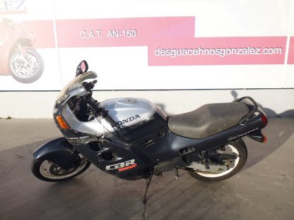 cbr-1000f-1997-1999-nv001967_1