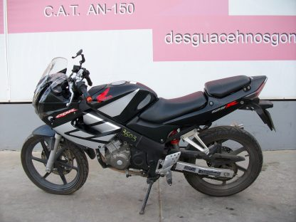 cbr-125-r-2005-2006