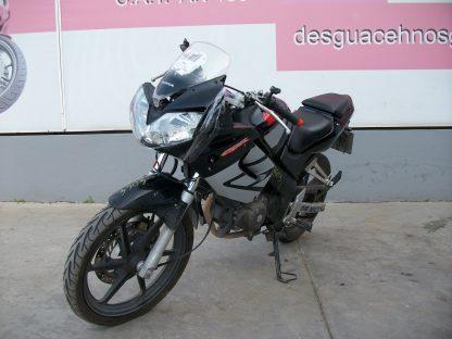 cbr-125-r-2004-2006