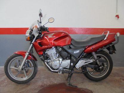 honda-cb-500-1998-1999-2000