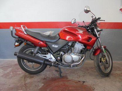 honda-cb-500-1998-2003