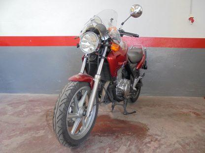 honda-cb-500-1998-2001