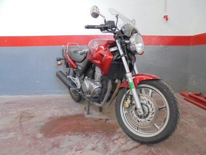 honda-cb-500-1998-2002