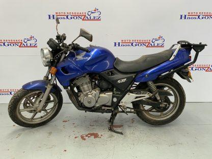 honda-cb-500-1998-2004