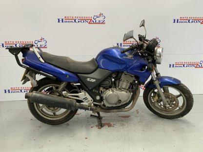honda-cb-500-1999-2000