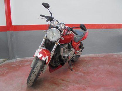 honda-cb600s-hornet-2000-2002-nv004909_10