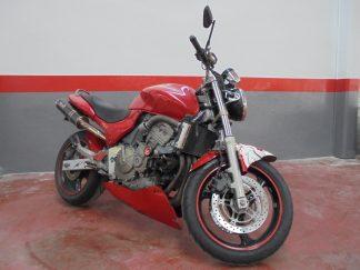 honda-cb-600-s-hornet-2000-2002-nv004909_11