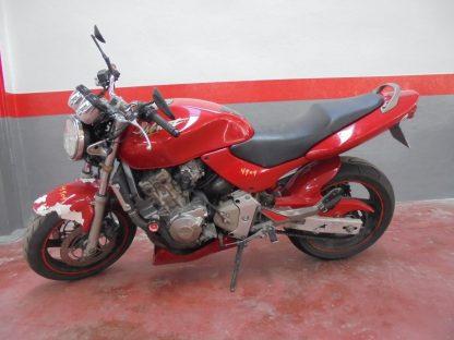 honda-cb-600-s-hornet-2000-2002-nv004909_7