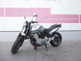 honda-cbf-500-2004-2007-nv002233_1