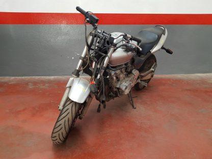 honda-cbf-600-n-2010-2012